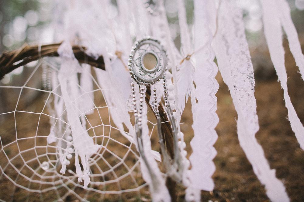 Поймай дыхание ветра! (wedding)