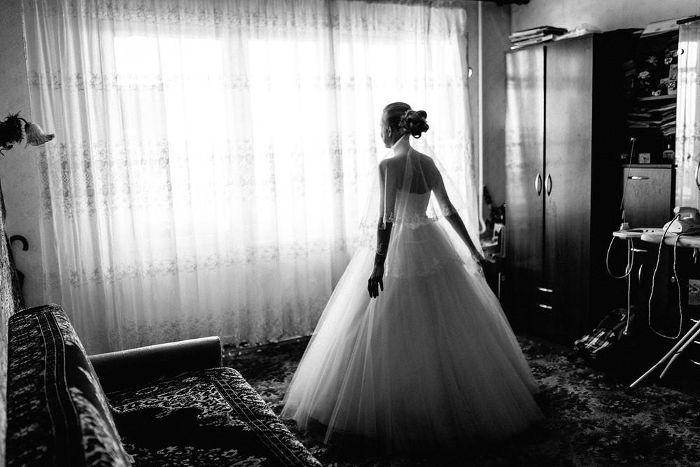 Обручены небесами! (wedding)