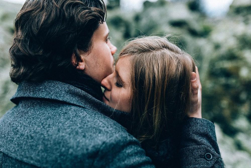 Хочу ноября (lovestory)