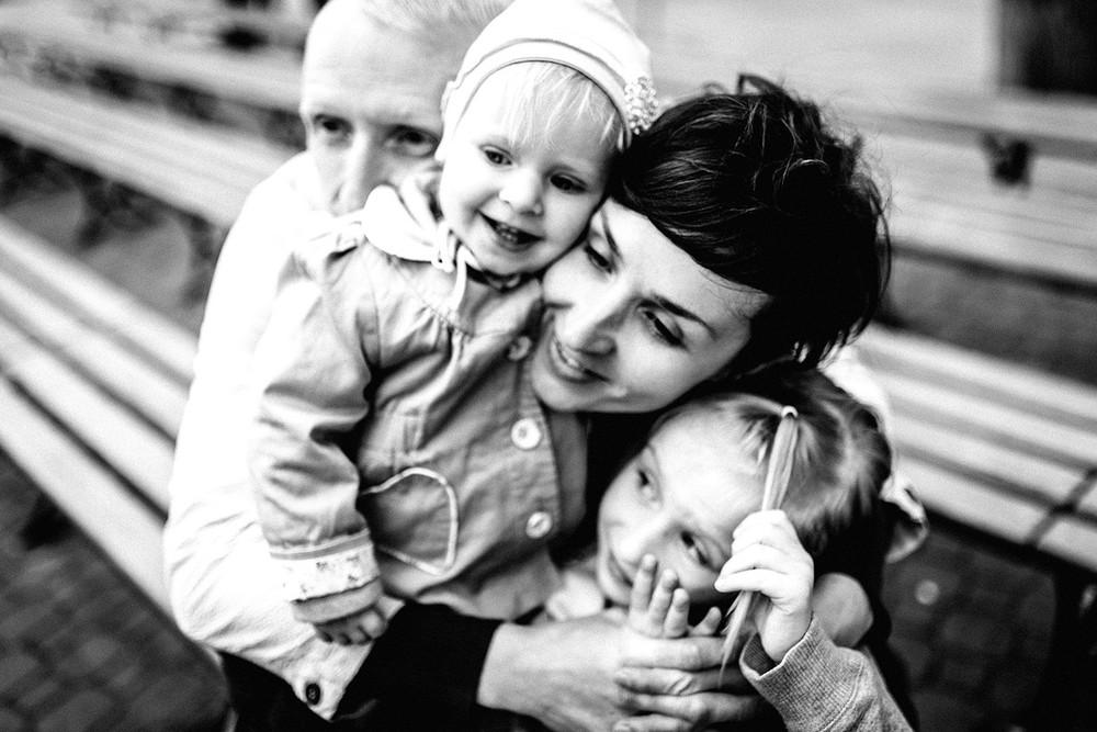 Family movie 2 (Family)