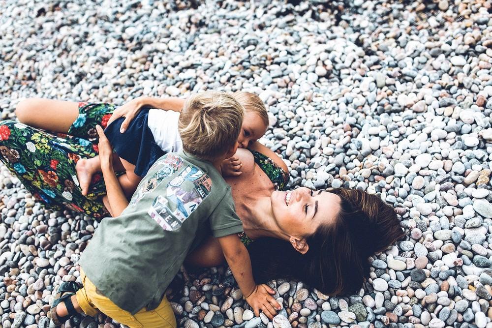Family moments 2 (Family)