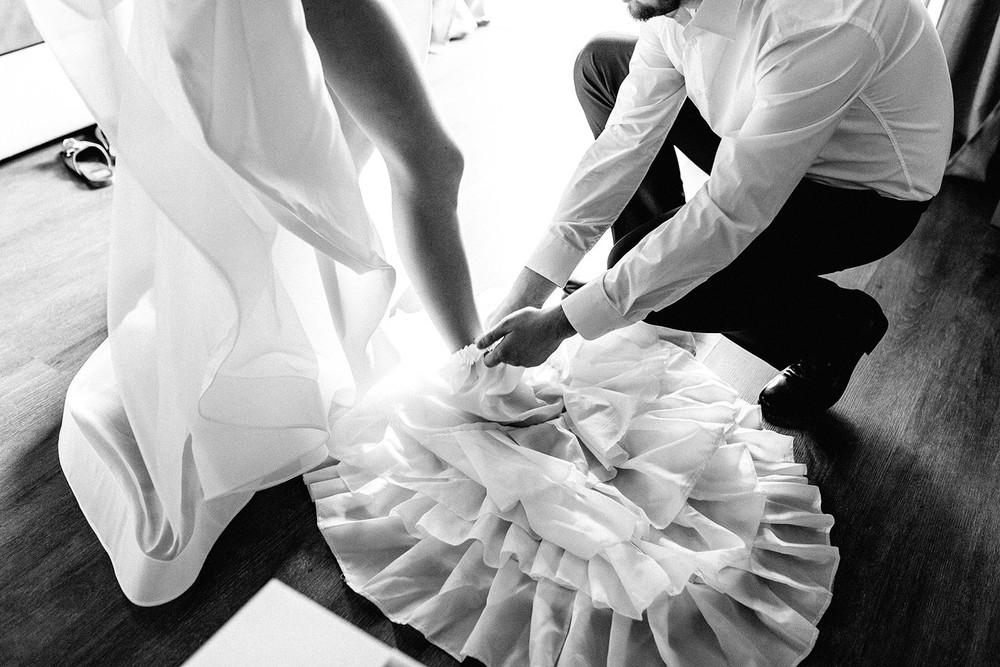 Fair Hearts (wedding)