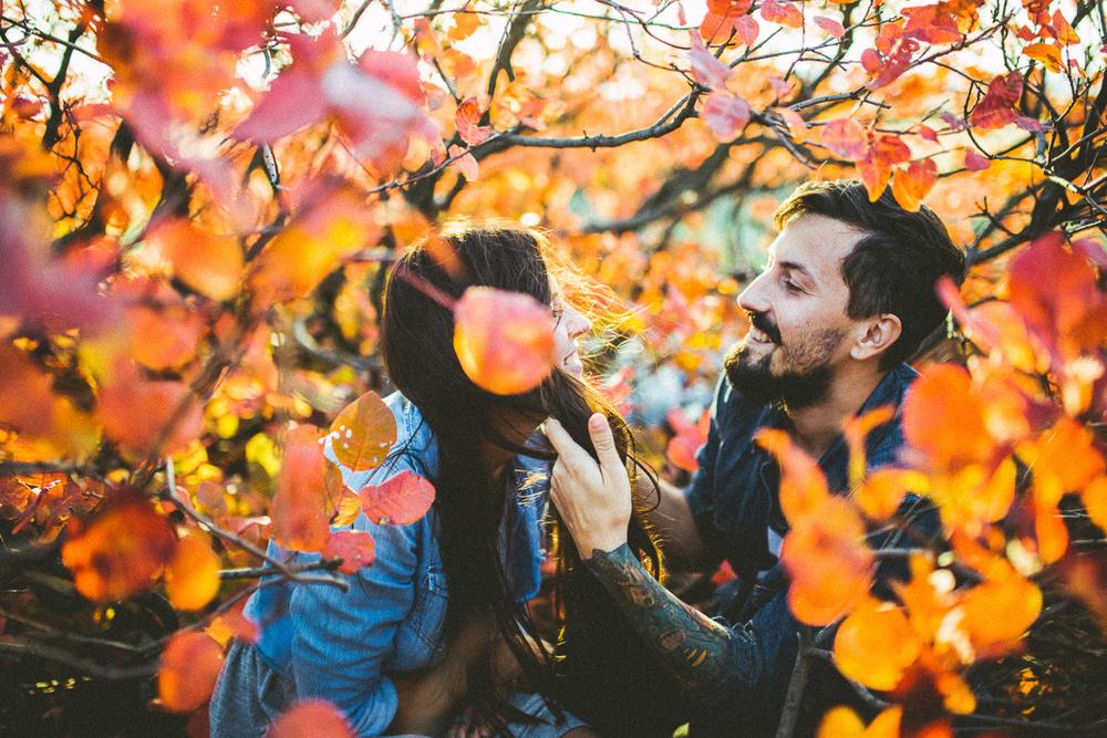 Тепло твоего сердца (Lovestory)