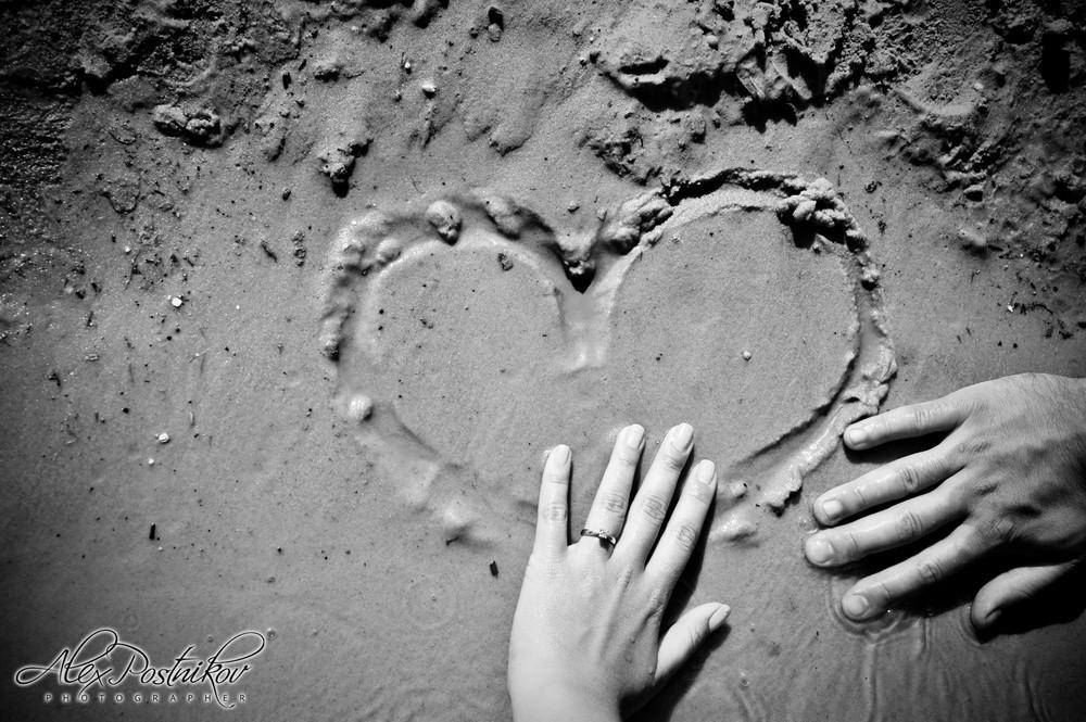 Love Story Mix