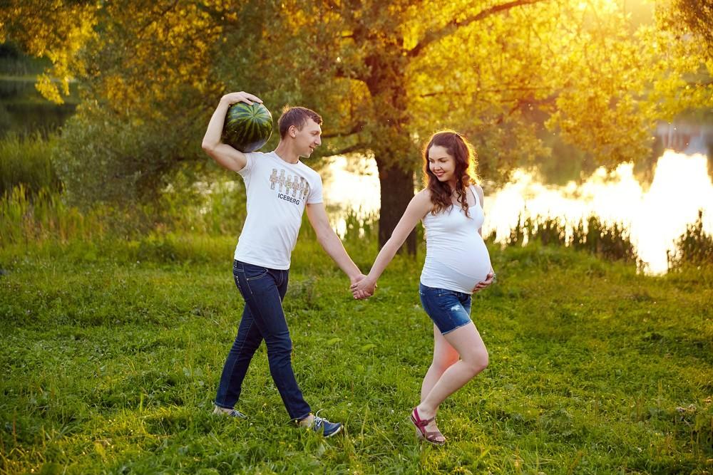 Нелли+Сергей
