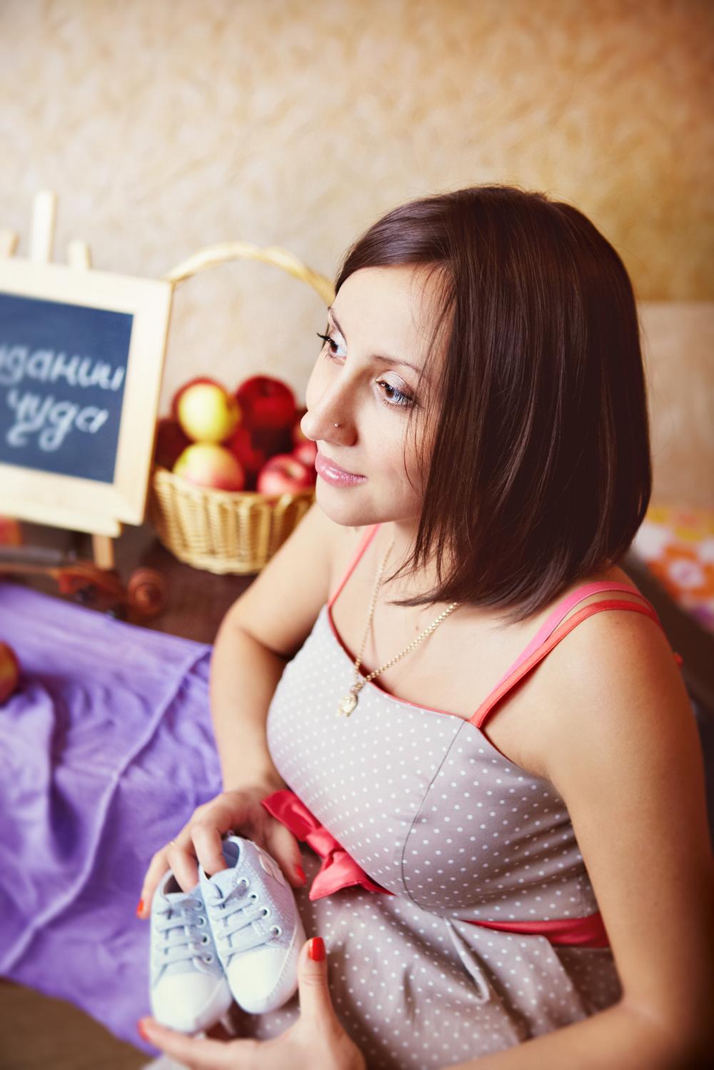 Женя + Саша + Вероника