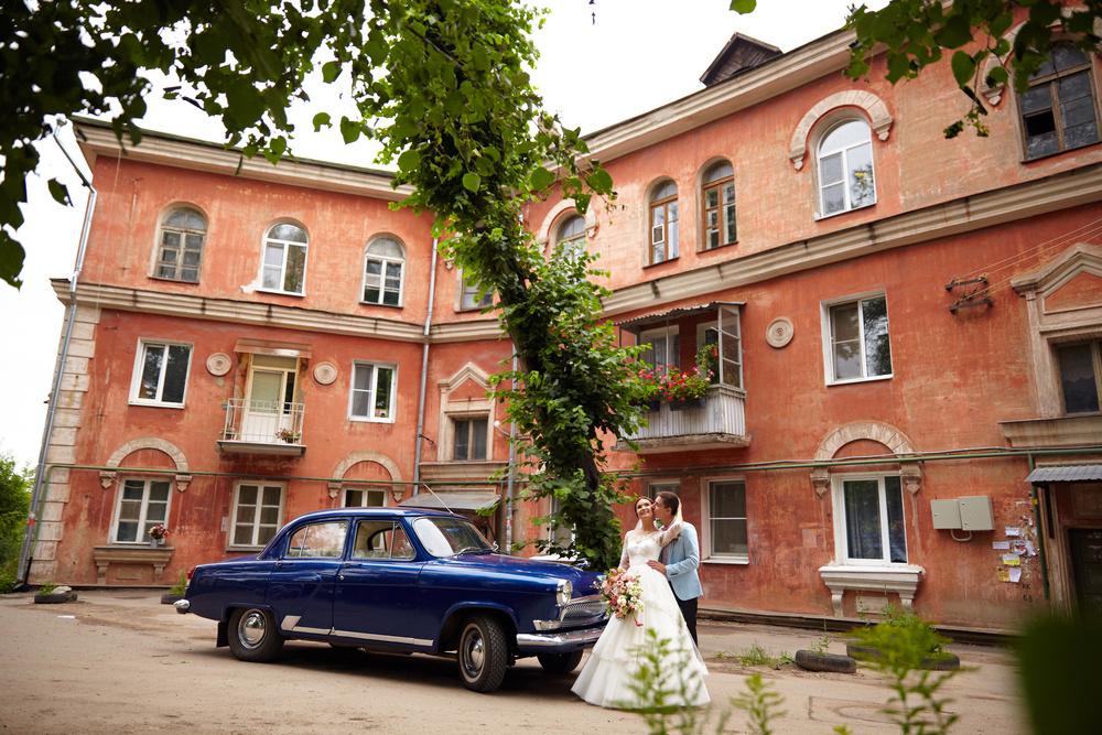 Станислав+Евгения