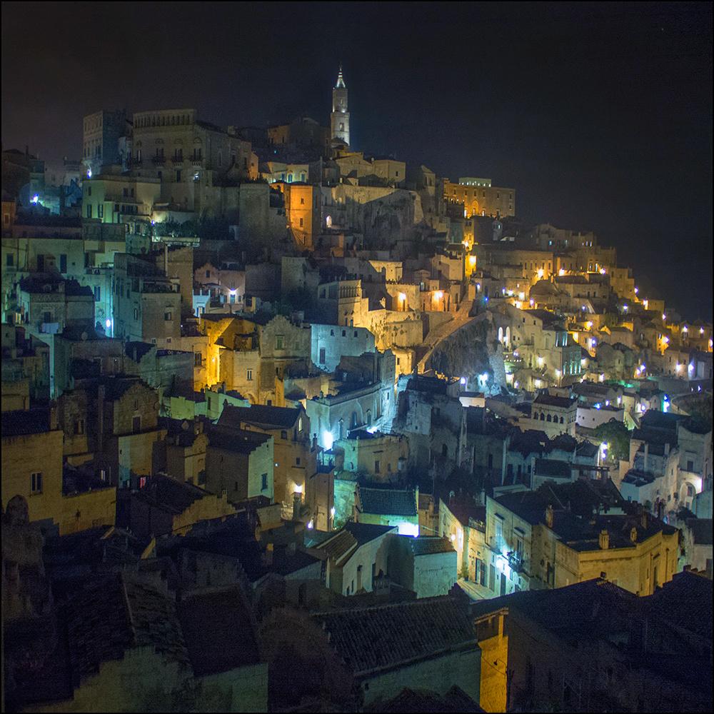Italy 2013