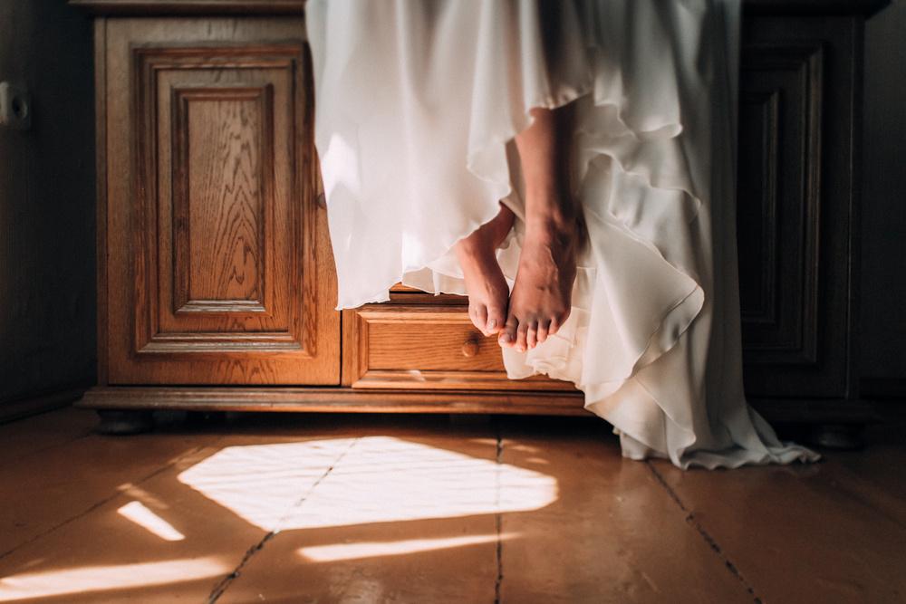 Женя+Аня|wedding|2016