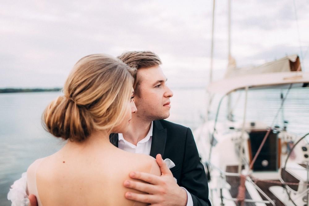 Вадим+Ульяна wedding 2016