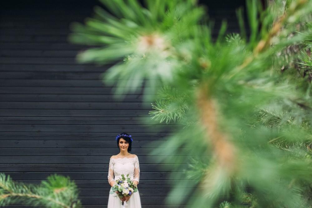 Катя+Денис|wedding|2016
