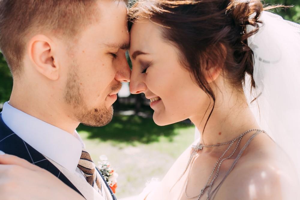 Тарас+Юля|wedding|2017