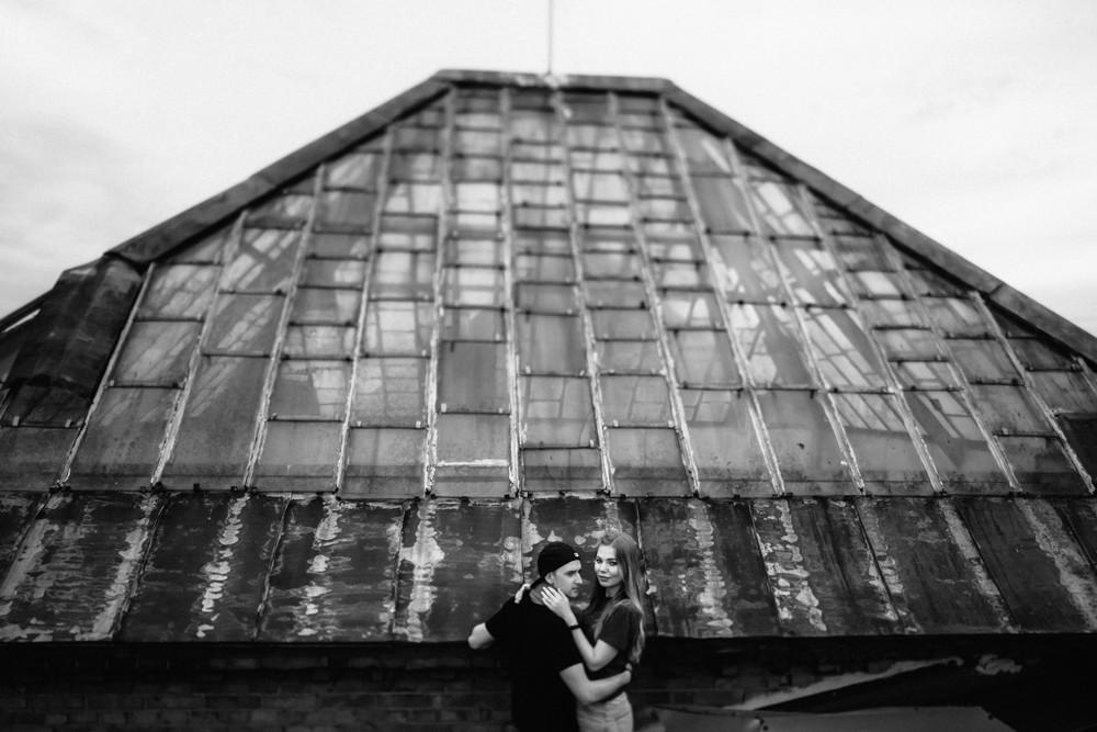 Илья+Оля|story|2017