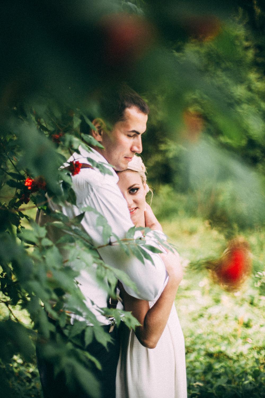 Андрей+Саша wedding 2015