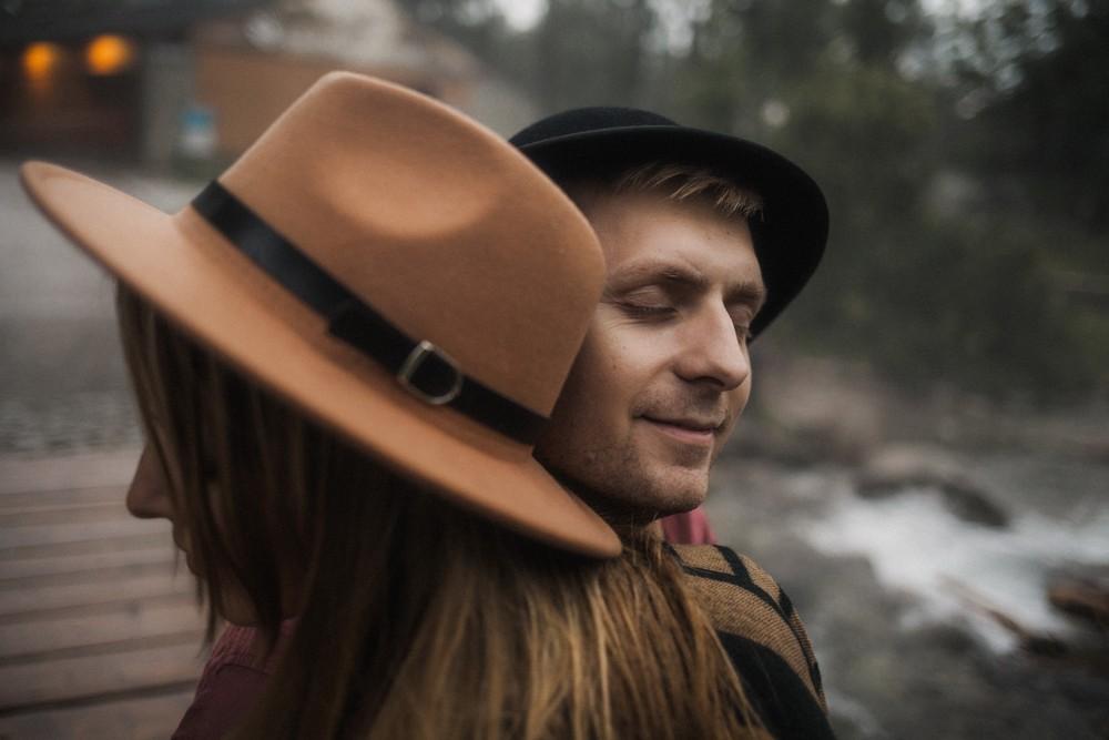 Катя+Андрей|story|2018