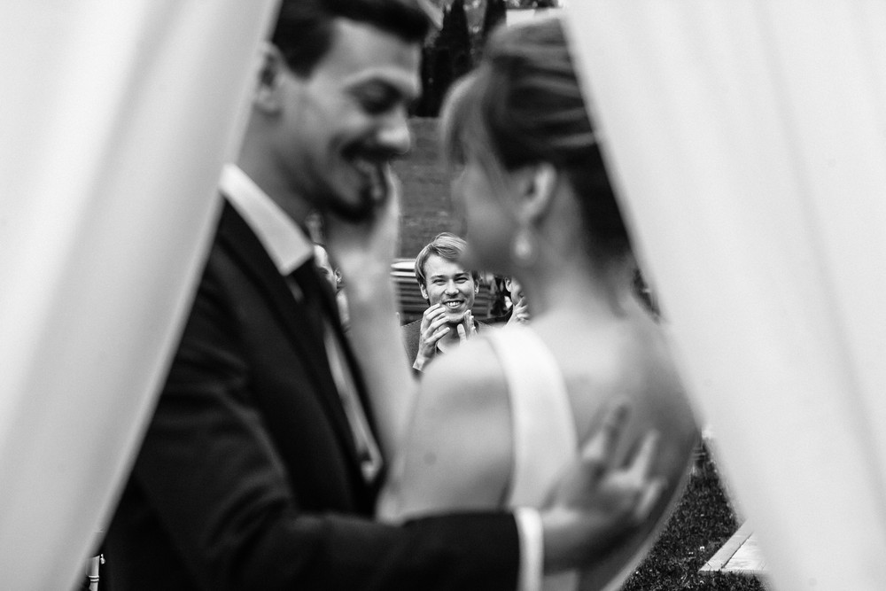 Аммар+Аня|wedding|2018
