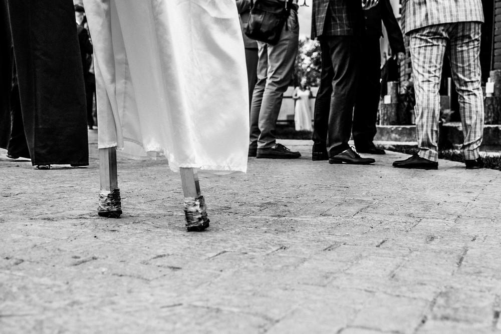 Лера+Ваня wedding 2019