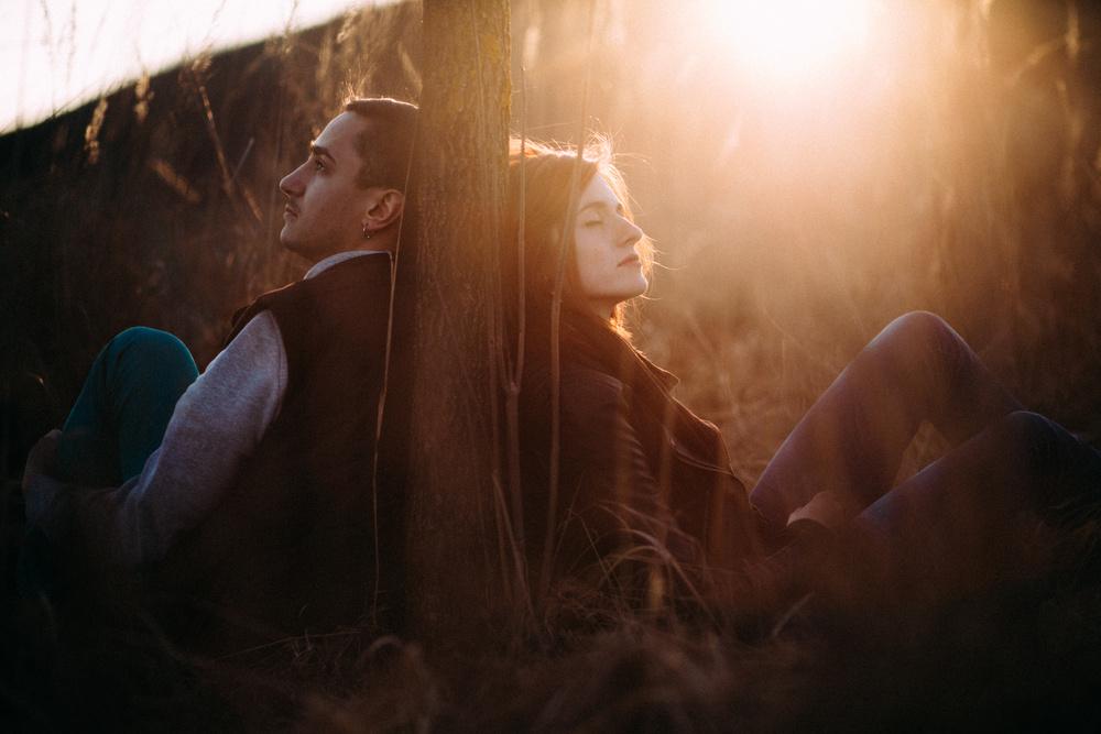 Юля+Дима|story|2015