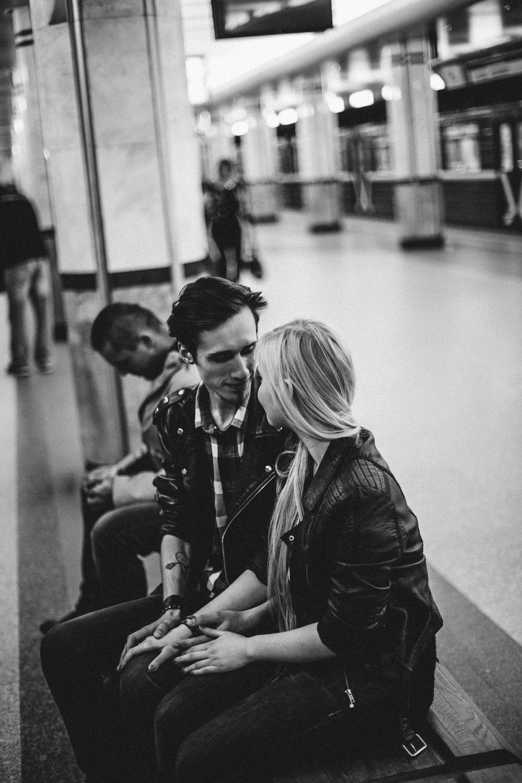 Аня+Макс|story|2015