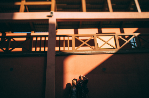 Аня+Денис|story|2016