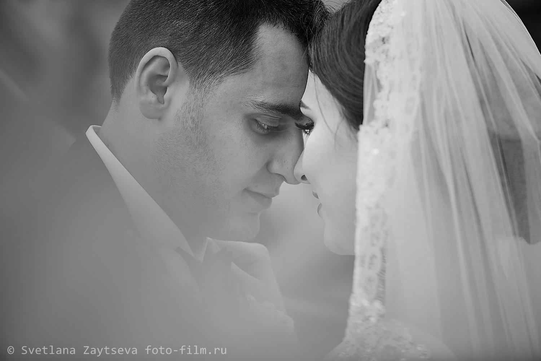 Тизер. Свадьба в Челябинске