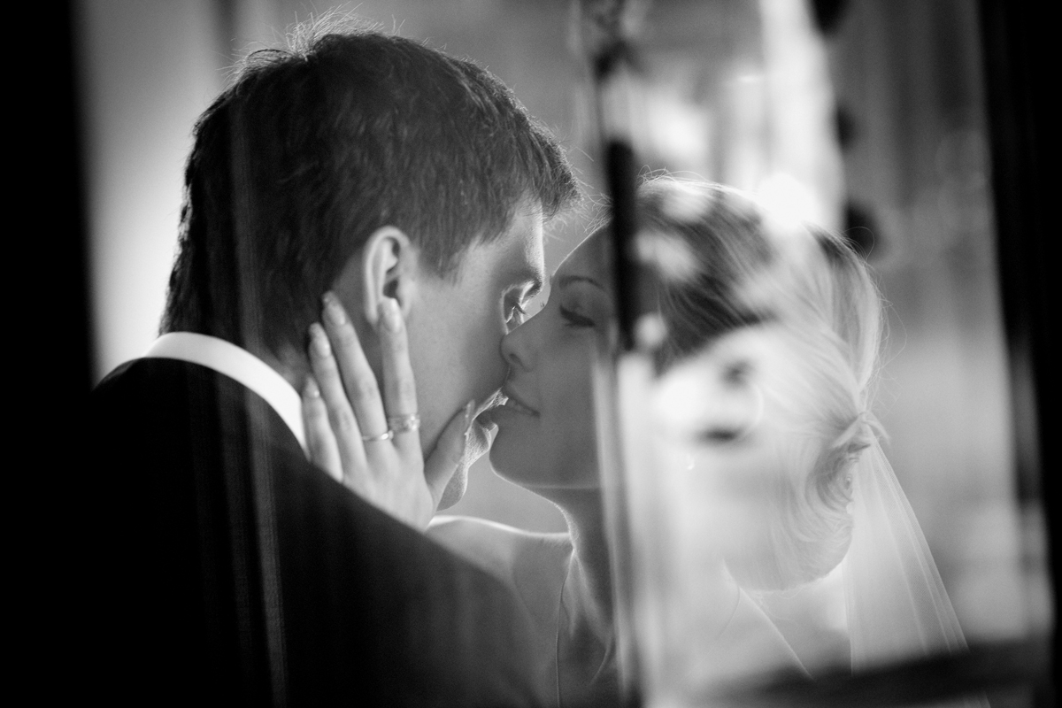 Love-story. Авелина и Андрей