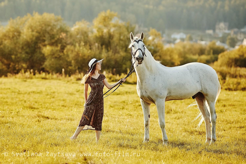 Анна и Версаль