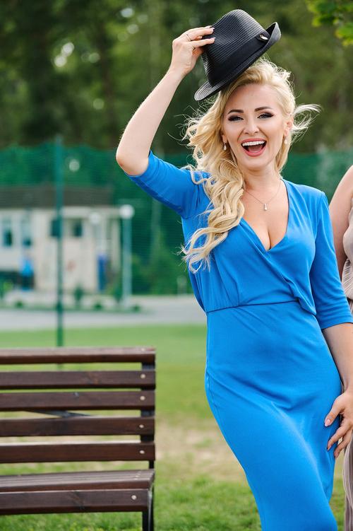 Татьяна уже Михайловна