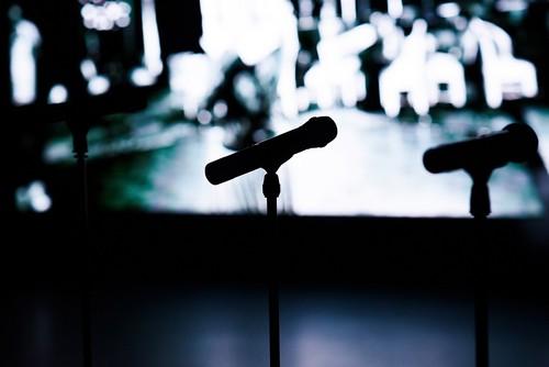 Караоке батл R Voice 2016
