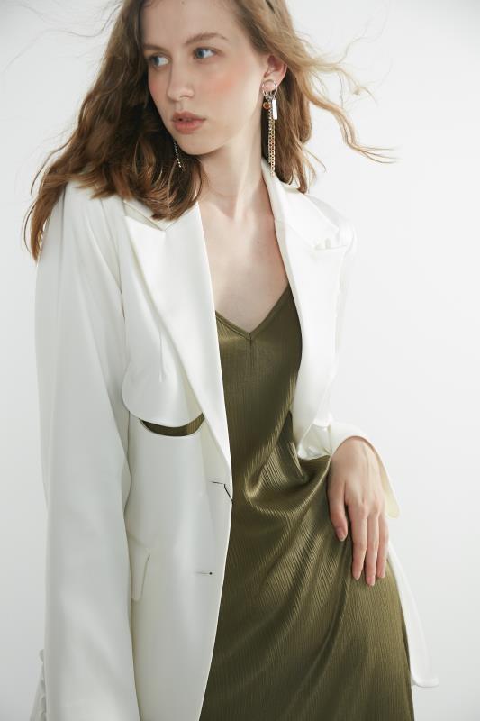 ELIZA Z.