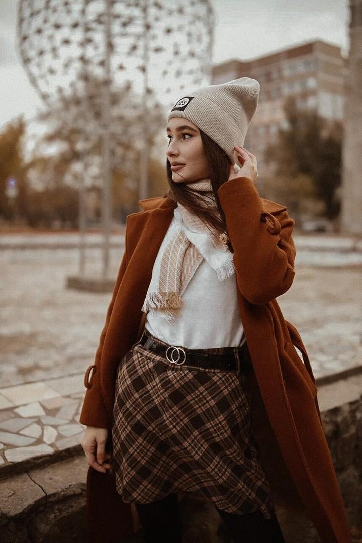 KSENIYA S.