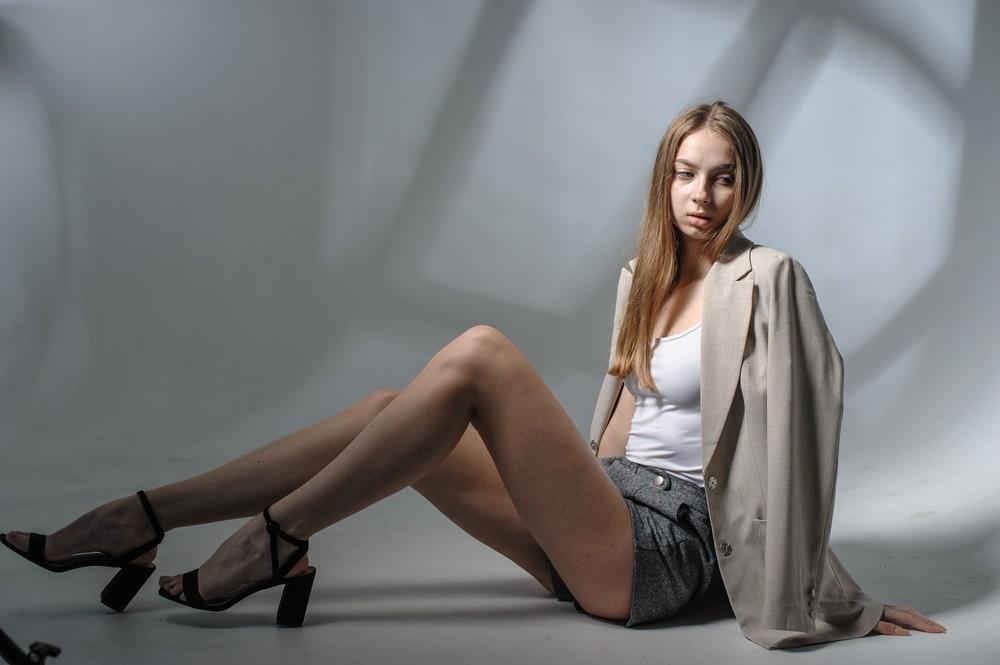 LIZA K.