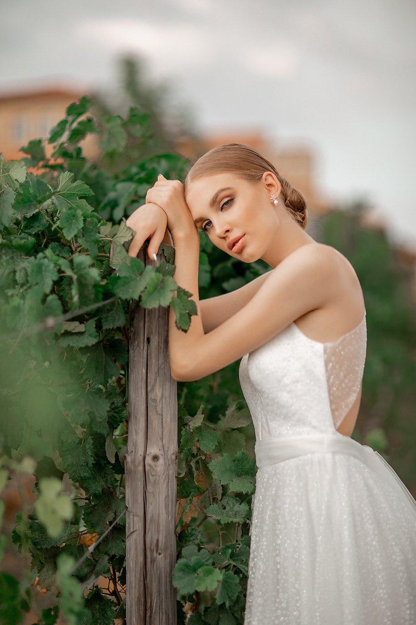 ANNA KOZ
