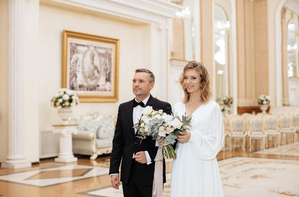 Роман & Нина