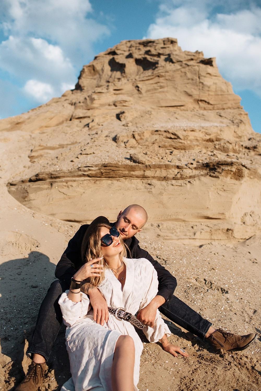 Ксения & Игорь
