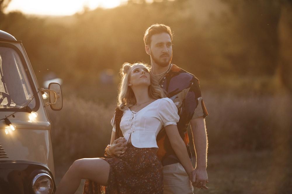 Артур & Наташа