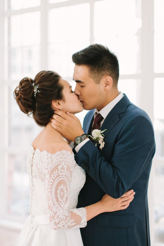 Мои невесты