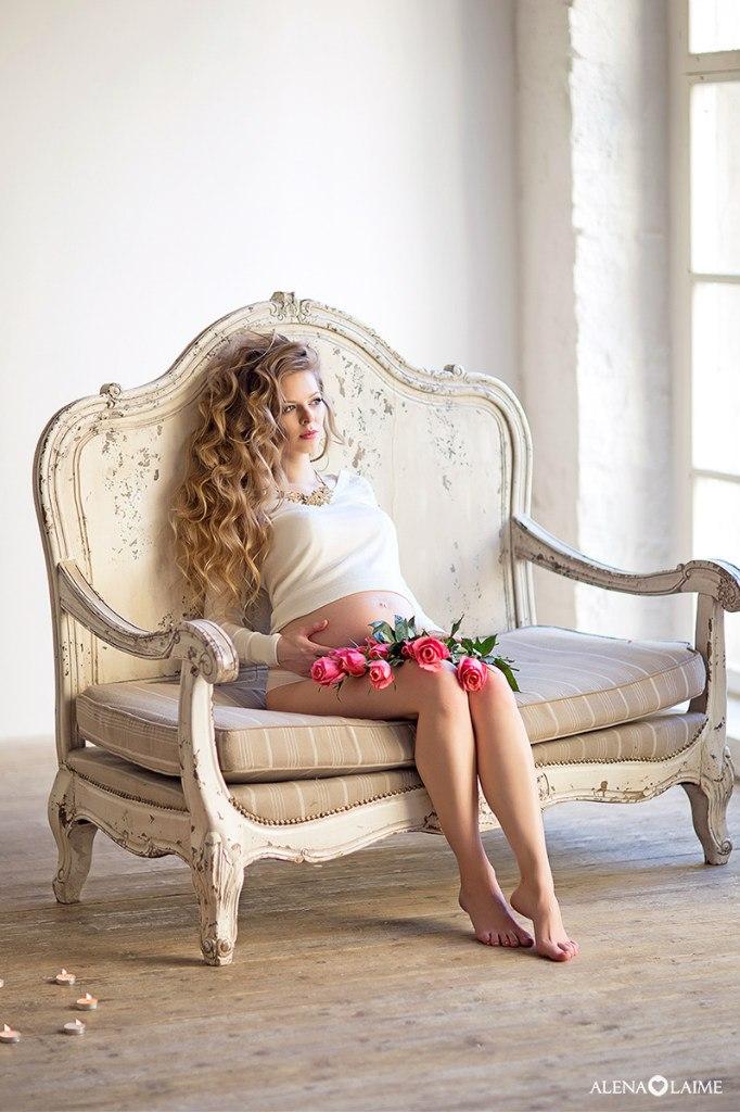 беременность, съемки беременности, фотосессия, прическа, макияж на фотосессию
