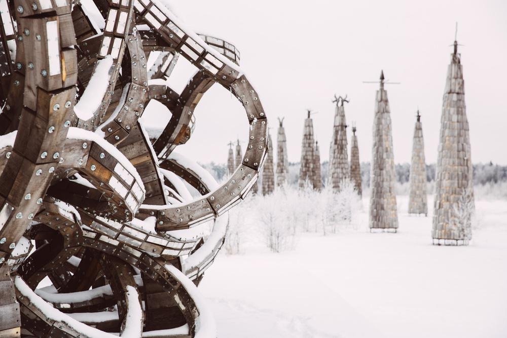 NIKOLO LENIVETS, RUSSIA (coming soon)