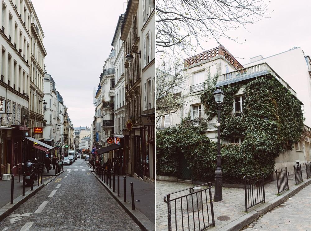 FRANCE '18