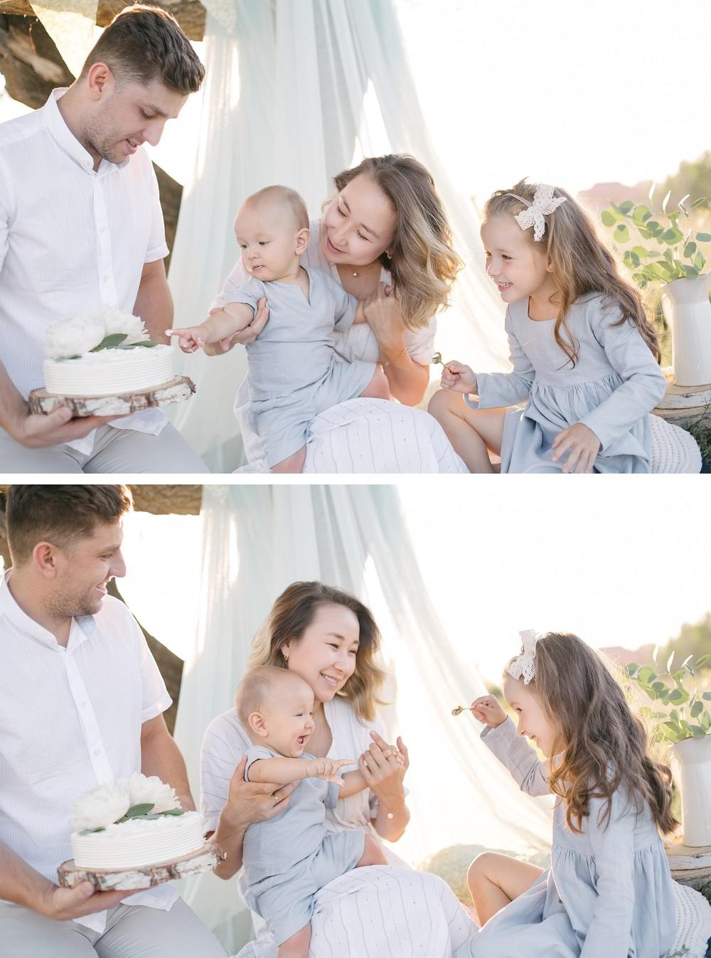 Про семью