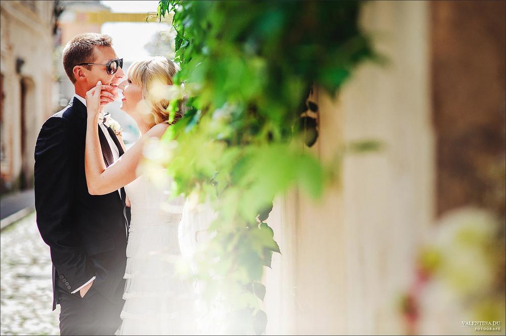 Modestas&Laura