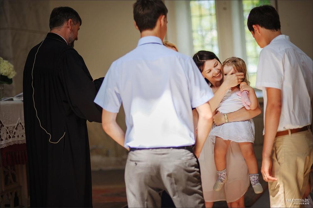 Ūlos krikštas