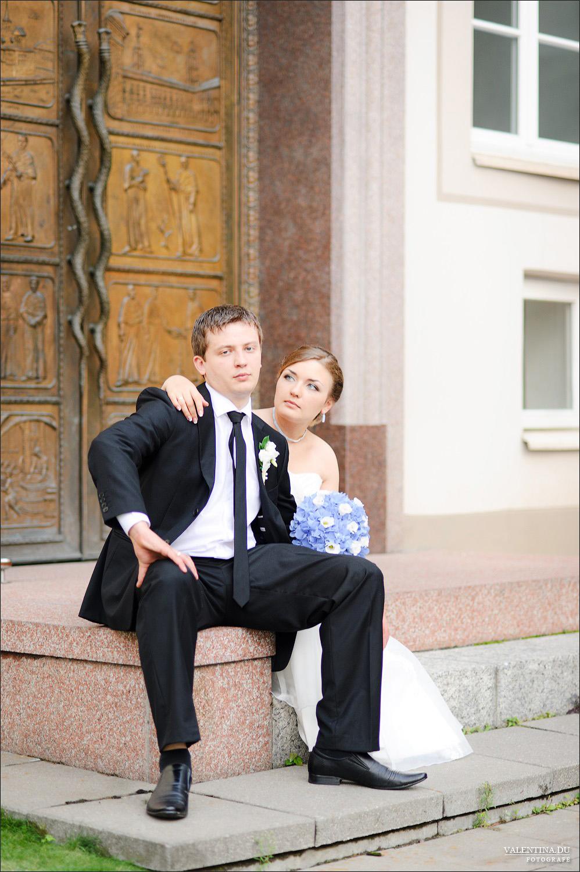 Audrius&Sigita