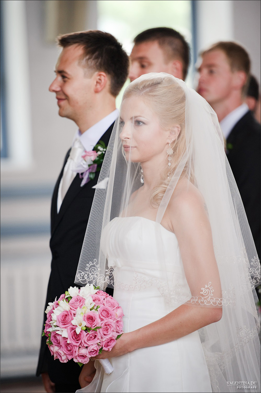 Rimvydas&Valda