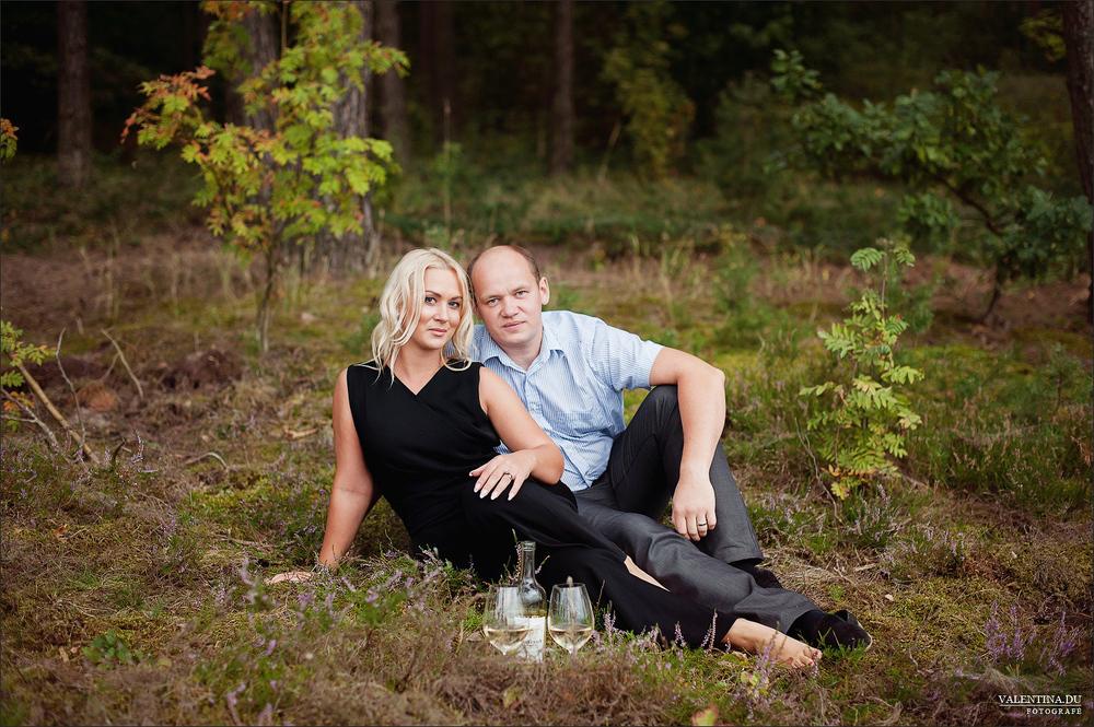 Marius&Lijana