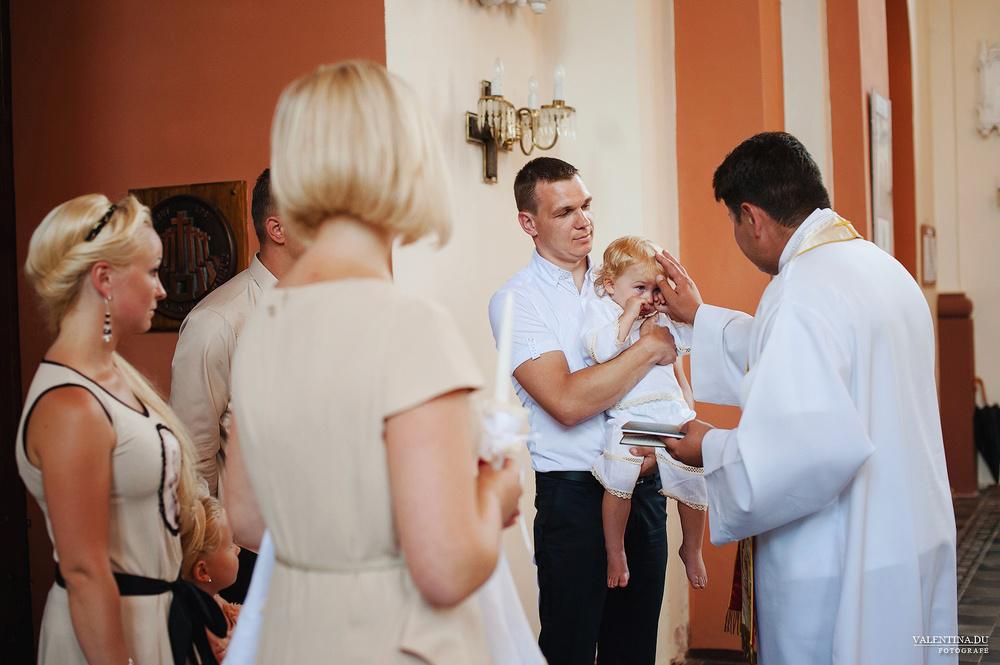 Kerniaus krikštas