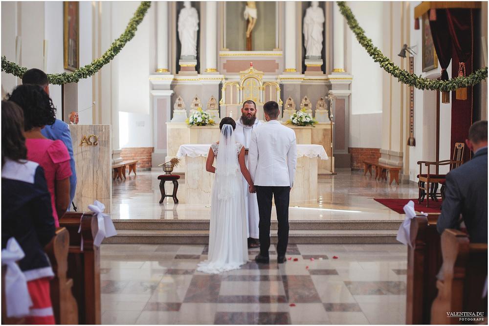 Jevgenij&Veronika