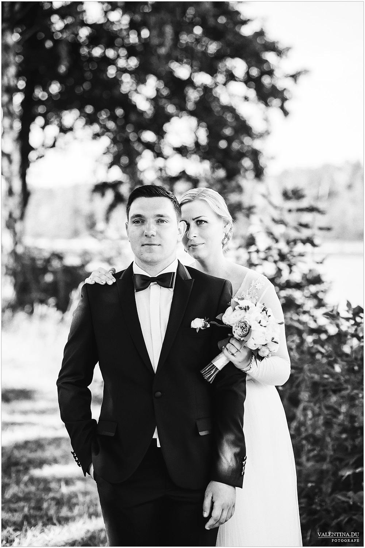 Mindaugas&Agnė
