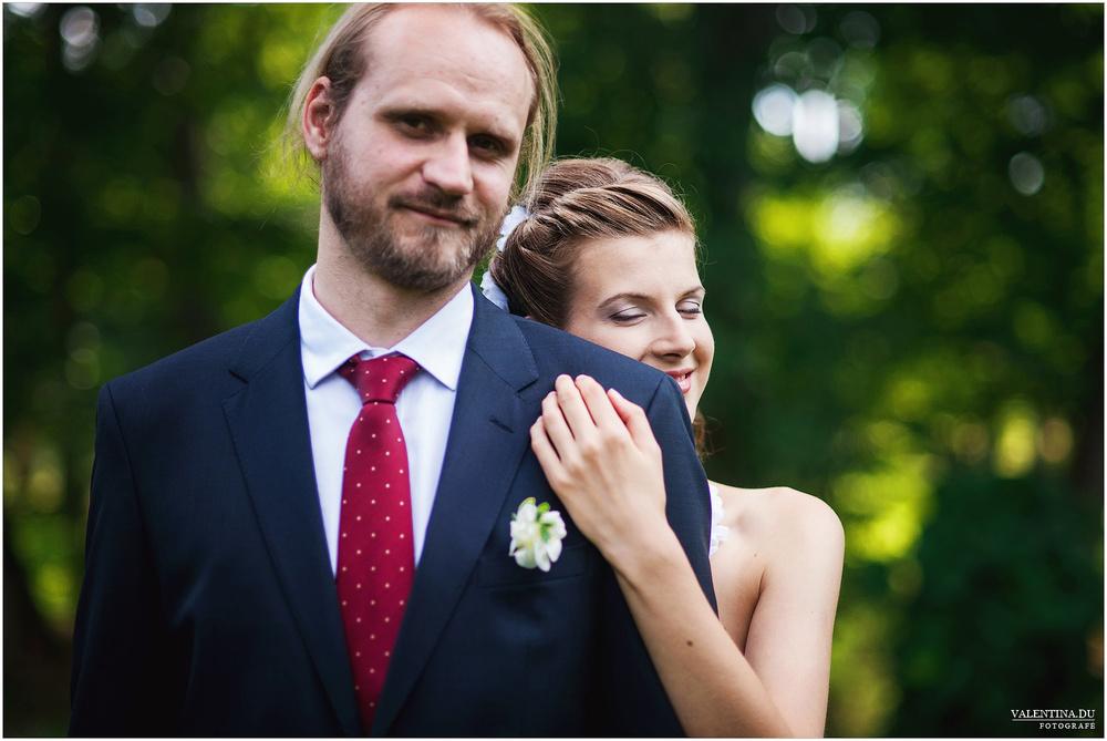 Sergej&Ksenya